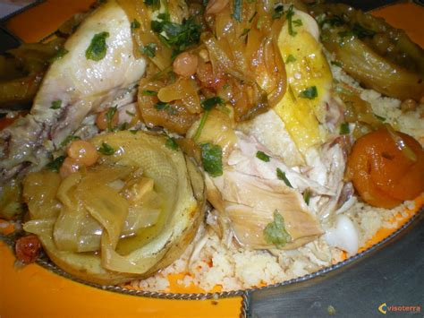 cuisine viande cuisine marocaine du ramadane holidays oo