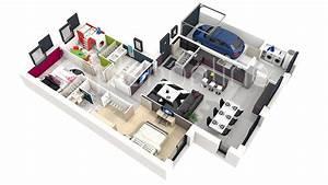 Maison 3d mac free logiciel maison d mac modele de maison for Amazing logiciel maison 3d mac 15 imprimer en 3d votre maison ou votre appartement