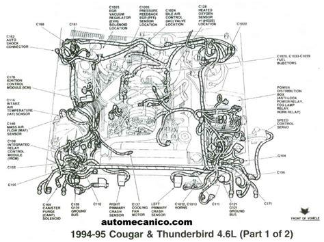 2004 Ford F 150 4 6l Engine Diagram by Kia Sorento Engine Timing Diagram Downloaddescargar