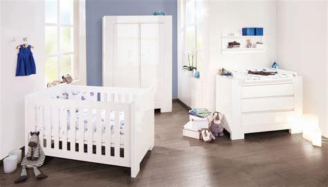 chambre bébé aubert soldes chambre winnie aubert