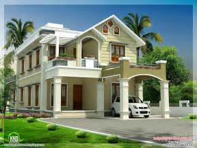 Home Design Gallery Modern Two Storey House Designs Modern House Design In Philippines Houses Designes Mexzhouse