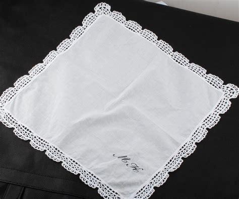 1000 images about women 39 s monogrammed handkerchiefs with online get cheap monogrammed handkerchiefs aliexpress com