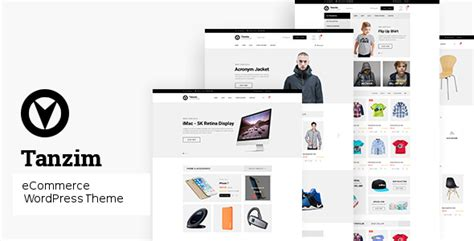 sell after effects templates looking for a theme to sell after effects templates envato forums