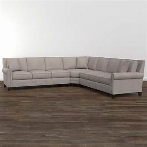 Big Sofa L : harlan large l shaped sectional ~ Pilothousefishingboats.com Haus und Dekorationen