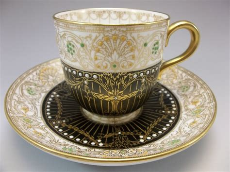 Royal Worcester Demitasse Tea Cup Set Bone China Black Coffee Press Made In Usa Filter Large Size Tie Dye Images Que Es Amazon On Yom Tov Or Pour Over