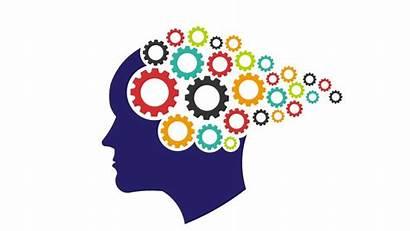 Psychology Memory Improve Strengthen Rivera Natalie Skillshare