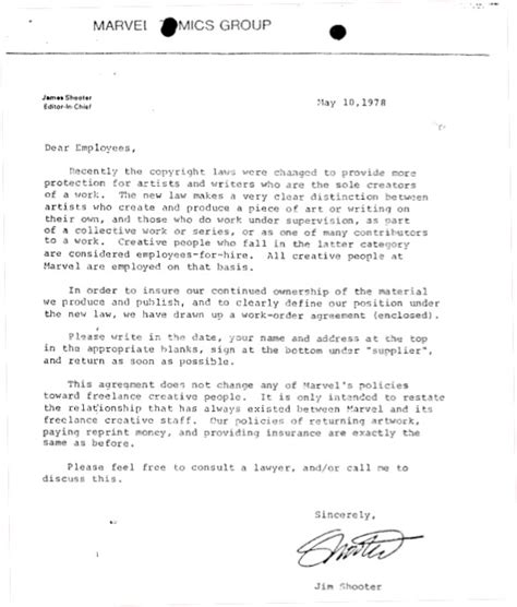 Freelance Writer Resume Cover Letter by Freelance Writer Cover Letter Exles Stonewall Services