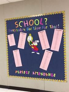 Attendance Template For Teachers Best 25 Attendance Incentives Ideas On Pinterest