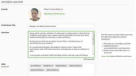 Professional Rhetorical Analysis Essay Editor Service Uk by Custom Admission Essay Ghostwriter For Hire For School
