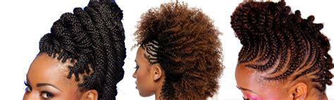 wanitto hair braiding  braiding salon