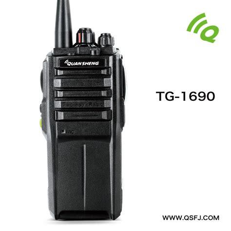range walkie talkies 20 talkie walkie 20km range walkie talkie 50km talki walki 100km view talkie walkie 20km range