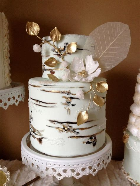 wedding cake designs 41 creative wedding cakes with timeless style
