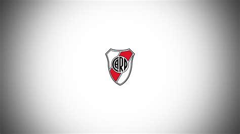 Imagenes De River Plate Para Fondo De Pantalla 2019