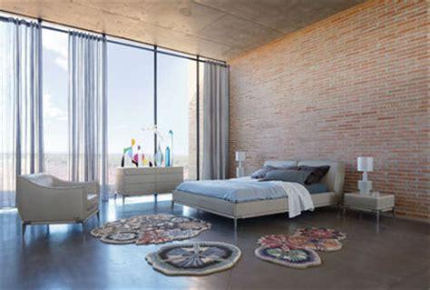chambres a coucher roche bobois lit design avec tête de lit les 10 plus beaux côté maison
