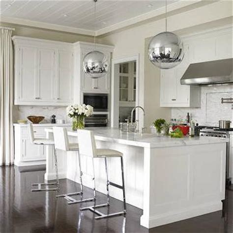 benjamin moore decorators white cabinets benjamin moore decorators white design ideas 306 | m 9e0b37e9c650