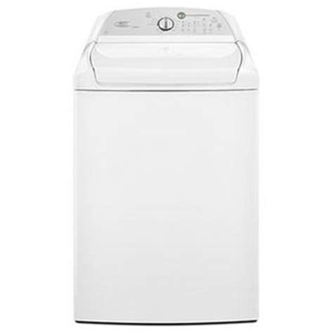 cabrio washer whirlpool cabrio top load washer wtw6500ww reviews viewpoints com