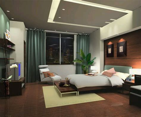 Home Design Bedroom New Home Designs Modern Bedrooms Designs Best Ideas