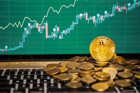Bitcoin trading adds a new dimension to currency trading with its dynamic force and the volatility it bitcoin trading mostly occurs on regulated exchange platforms. Part 2: How To Start Trading Bitcoin With As Little As $10 - 9jacashflow.com