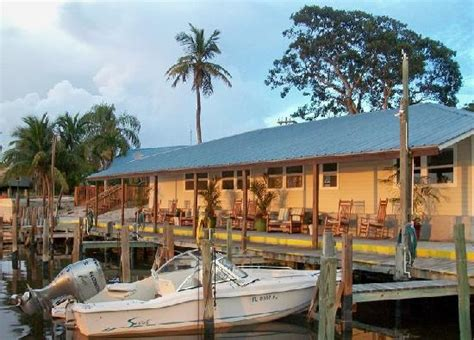 Florida Boat Shows 2018 Ta by Chokoloskee Island Park And Marina Updated 2018 Prices