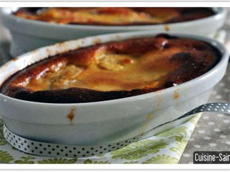 recettes cuisine bio recettes de kaki de cuisine bio