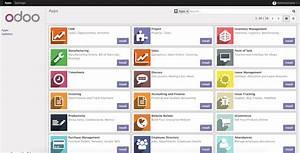 odoo 10 released foss infotech open source With odoo website builder documentation