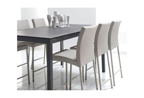 magasin cuisine valence 20170930011721 magasin meuble valence avsort com