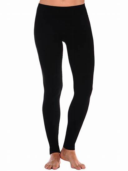Leggings Plus Legging Seamless Skinny Jeans Superior