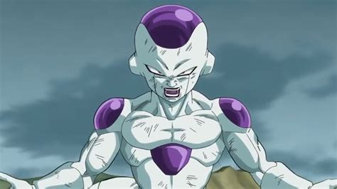 15 Things You Didn't Know About Frieza