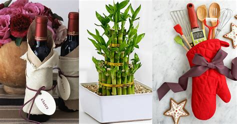 Please Share Your Favorite Housewarming Gift Ideas…