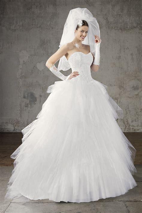 robe de mariage robe de mari 233 e celinda boutique mariage 224 creil