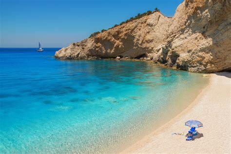 greek island yacht charter worth avenue yachts worth