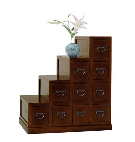 contemporary asian furniture plans  wooden decors