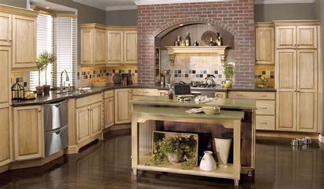 Merillat Cabinets Catalog by Balberto Woodworking Supplies Duluth Mn Here