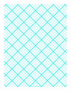 printable graph paper for quilting with 4 lines per inch With quilt grid template