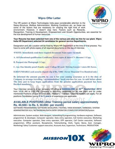 sap workflow resume india housekeeping responsibilities resume sap workflow resume assisted living resume waitress on