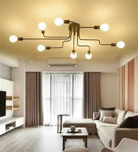 Best ceiling lights images on ceilings