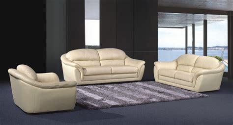 canap l emag canapele care sunt cele mai bune oferte din aceasta