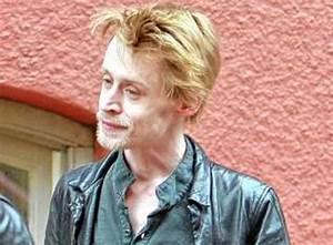 Macaulay Culkin skinny photos sparks rumors of anorexia ...  Macaulay