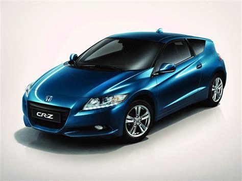 foto mobil honda terbaru   indonesia foto gambar
