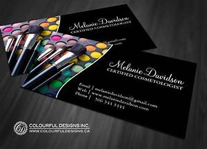 92 best images about makeup artist business cards on for Makeup artist business cards examples