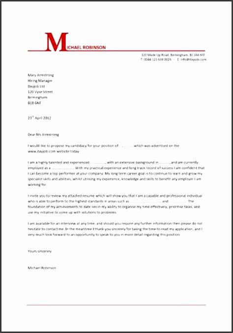 covering letter template uk sampletemplatess