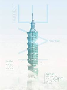 World U0026 39 S Highest Skyscrapers