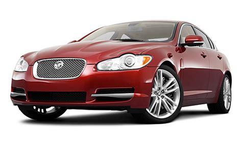 Jaguar Latest Luxury Car Models 2012 Myclipta