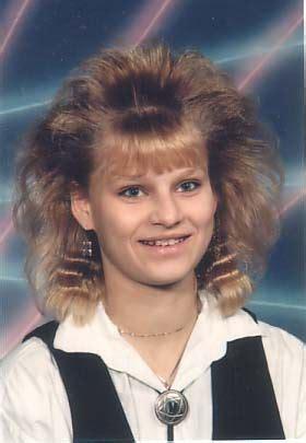 hair google search  hairstyles  hair