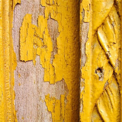 25 best ideas about mustard yellow paints on