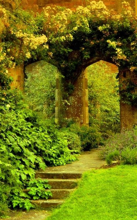 natural garden pictures   images  facebook