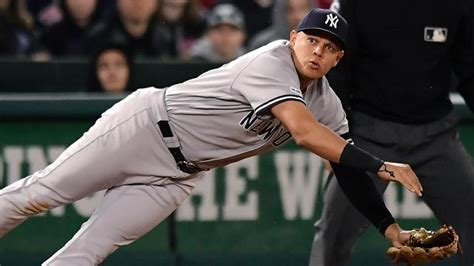 gio urshela  real deal yankees  chance  find