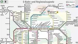 Mvv München Plan : mvv stellt neue netzpl ne vor mit tram und bus stadt ~ Buech-reservation.com Haus und Dekorationen
