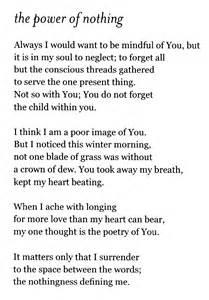 How Write Concrete Poem Image