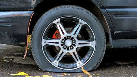 How To Choose And Buy Tires